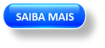 SAIBA MAIS CARTAO DE VISITAS DIGITAL.png