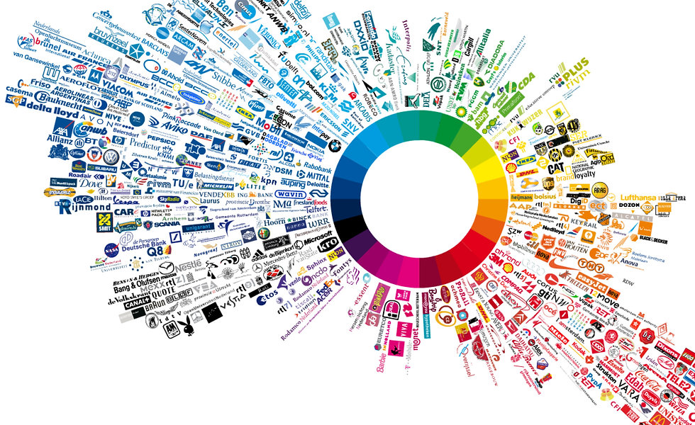 logo tipos, logotipos gratis, web sites para empreendedores barato, start empresas, site, internet, pagina na internet para lojas, site para lojas, site barato, comprar site, site para, cartão de visita, card, empresa, google, facebook, vender, venda, panfletos, como vender, portal empreendedor, sebrae mei, portal mei, assistente, fazer, como fazer, grátis, como fazer um site, quero um site, site para comercio, site para MEI, loja virtual, site barato rapido