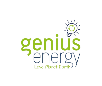 energia solar genius energia 2 solar.png