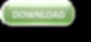 download_cartão_visitas_digital.png