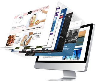 web sites para empreendedores barato, start empresas, site, internet, pagina na internet para lojas, site para lojas, site barato, comprar site, site para, cartão de visita, card, empresa, google, facebook, vender, venda, panfletos, como vender, portal empreendedor, sebrae mei, portal mei, assistente, fazer, como fazer, grátis, como fazer um site, quero um site, site para comercio, site para MEI, loja virtual, site barato rapido