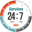 circle-banner-services-24hr-7day-365_662