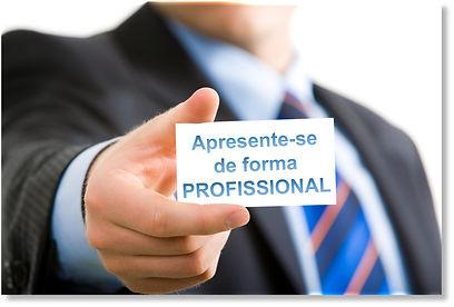 cartao_de_visita_empresa_serviço_para_ME