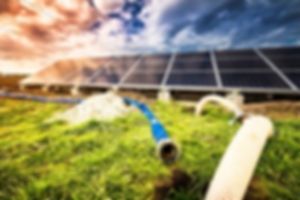 Solar-powered-irrigation---A-solution-to