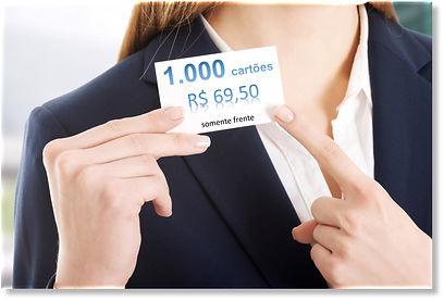 1000 cartoes de visita muito barato.jpg