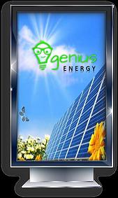 GENIUS ENERGY.png