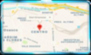 geolocalização_em_cartãoes_de_visita.png