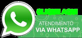 atendimento via whats app