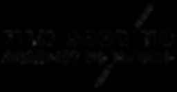 FSAE Official Logo Transparent.png
