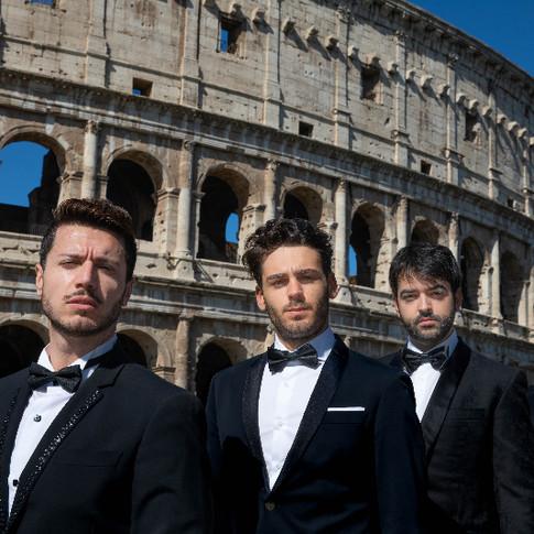 Four_Italian_Tenors__©Keith_Dixon_.jpg