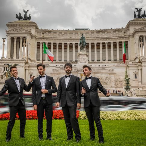 The_Four_Italian_Tenors_©Keith_Dixon-4.jpg