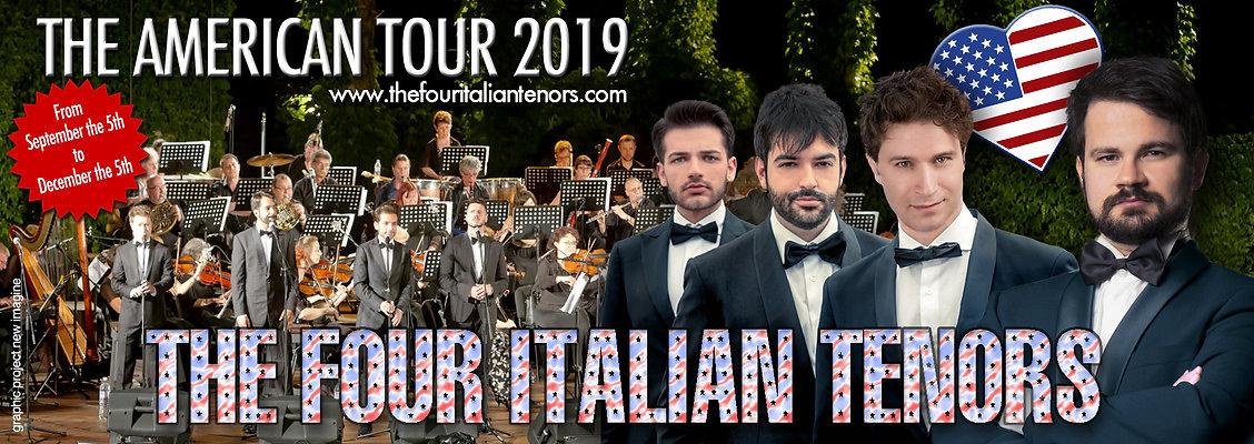 FOUR ITALIAN TENORS BANNER.jpg