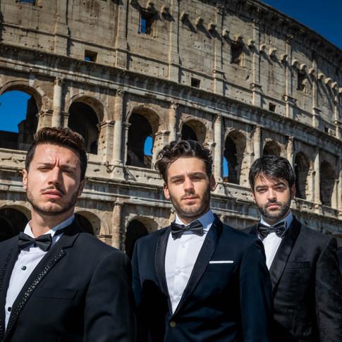 Four_Italian_Tenors______©Keith_Dixon_.jpg