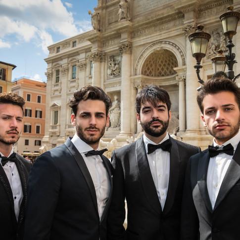 Four_Italian_Tenors____©Keith_Dixon_.jpg