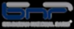 BNR Logo Transparent.png