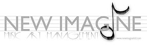 LOGO NEW IMAGINE SITO.jpg