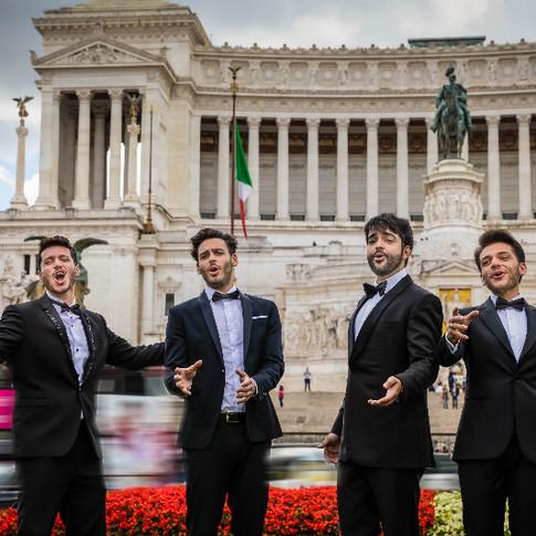 The_Four_Italian_Tenors_©Keith_Dixon-5.jpg