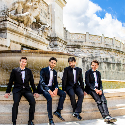 Four_Italian_Tenors_©Keith_Dixon_.jpg