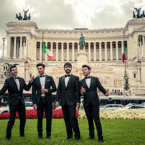 4_Italian_Tenors_©Keith_Dixon-8.jpg