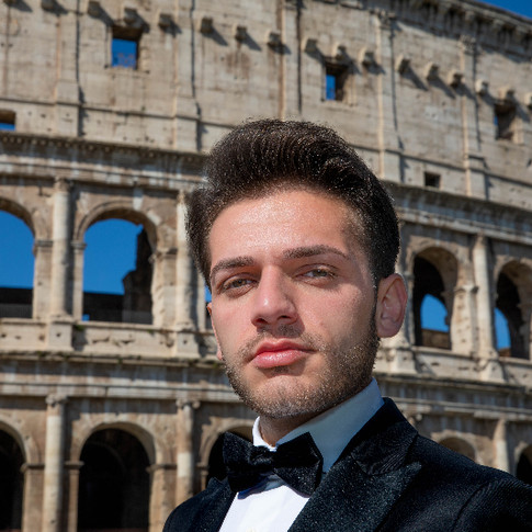 The_Four_Italian_Tenors_©Keith_Dixon-3.jpg