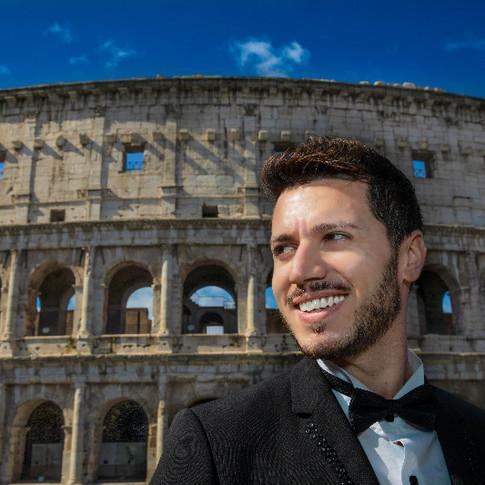 The_Four_Italian_Tenors_©Keith_Dixon-2.jpg