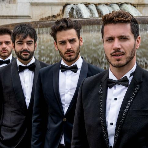 The_Four_Italian_Tenors_©Keith_Dixon-7.jpg