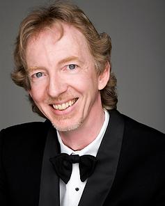 Derek Gleeson