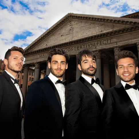 Four_Italian_Tenors___©Keith_Dixon_.jpg