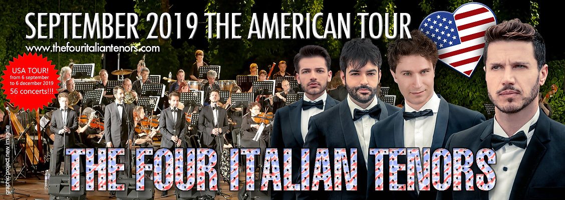 new logo US tour-four-italian-tenors.jpg