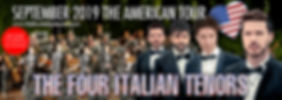 new logo US tour-four-italian-tenors.jpg