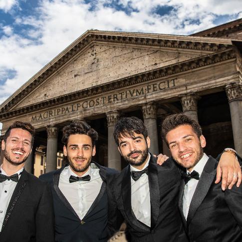 4_Italian_Tenors_©Keith_Dixon-10.jpg