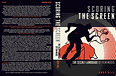 ScoringTheScreen_cover_pf1.jpg