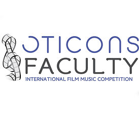 Oticons Faculty International Film Music Competition