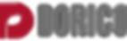 Dorico_Logo.png