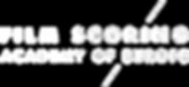 FSAE Official Logo.png