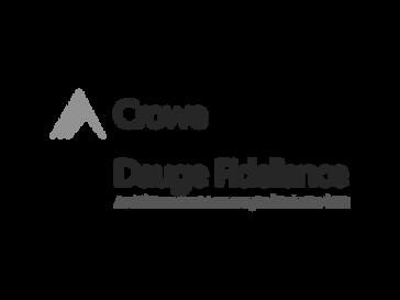 logo fideliance.png