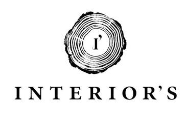 logo%20interiors%20site_edited.jpg