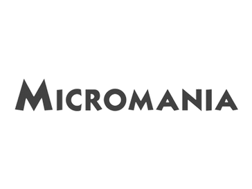 Micromania.png