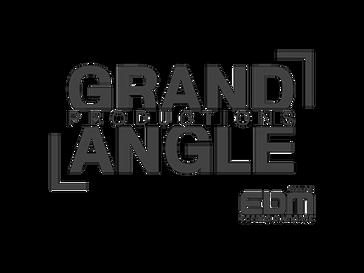 Grand angle.png