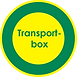 transportbox.png