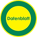 datenblatt.png