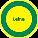 leine.png