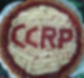 AKTUELLESfotoCCRP.jpg