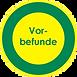 vorbefunde.png