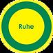ruhe.png