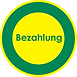 bezahlung.png