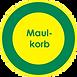 maulkorb.png