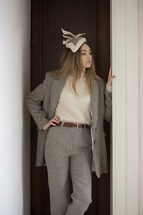 Elodie Trousers