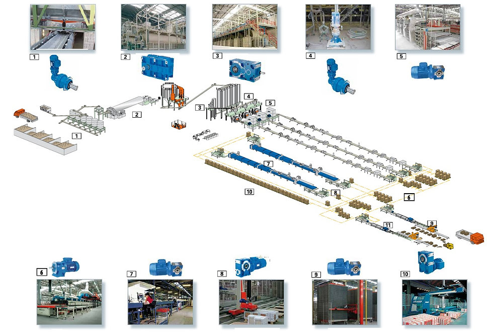 keramický průmysl.jpg