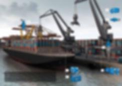 námořní průmysl.jpg